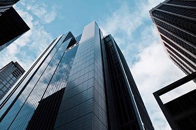 telemarketing para grandes empresas