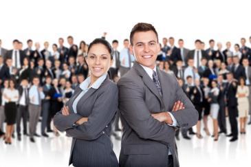 Telemarketing para Gran empresa