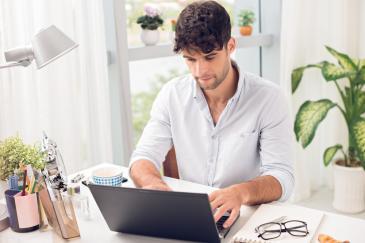 Telemarketing para Start-up