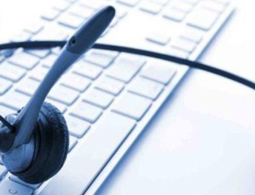 Telemarketing y sus ventajas para aumentar las ventas en el sector B2B