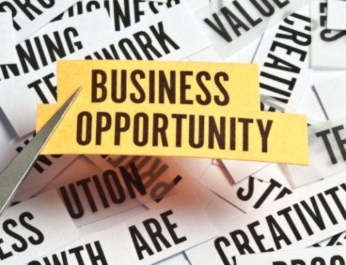 Aprovechar noticias de actualidad para aumentar las oportunidades de venta