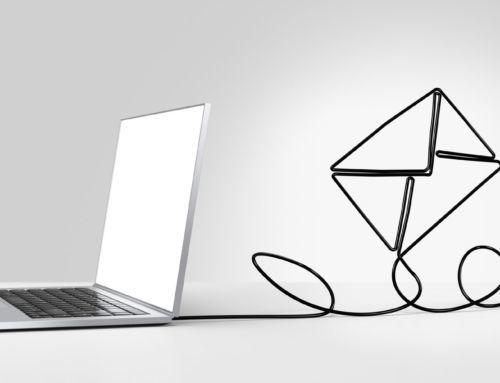 Las mejores maneras de que te hagan caso cuando envías un e-mail