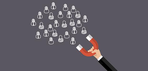 Cómo conseguir leads de calidad con telemarketing