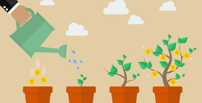 Lead Nurturing para captación clientes