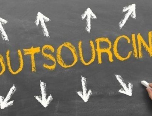 Outsourcing comercial: 5 razones por las que deberías implantarlo en tu negocio
