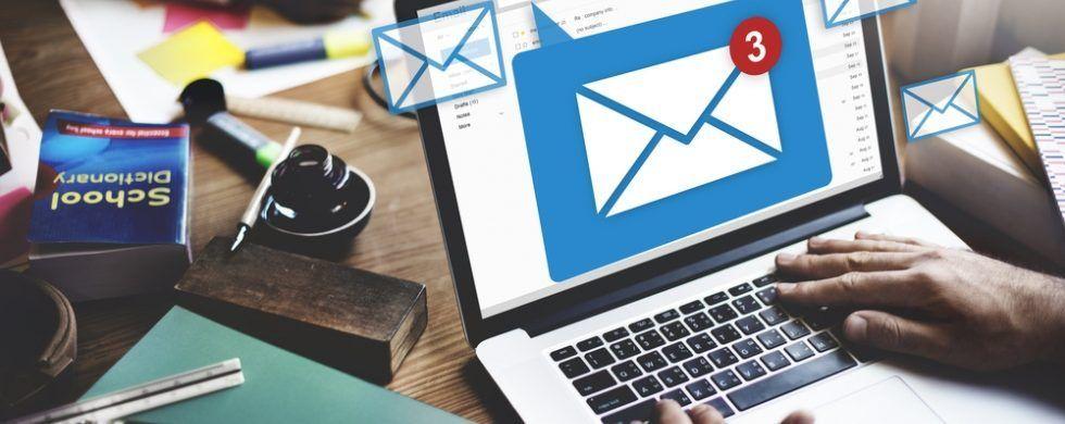 ¿Cuesta que contesten a tus e-mails? Aquí te damos 3 posibles soluciones