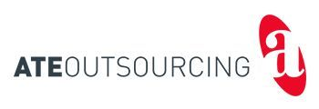 ate outsourcing