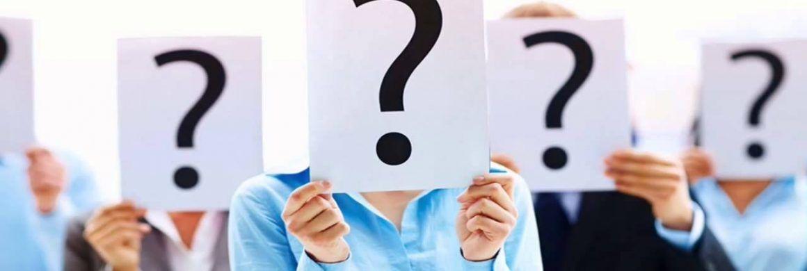 Las 5 preguntas clave de la Generación de Leads B2B