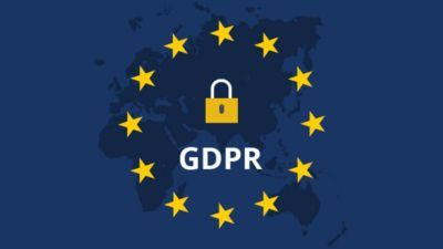 gdpr-comadi-call center-telemarketing