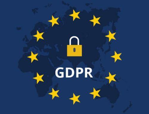 GDPR: Qué es y cómo puede afectar a tu campaña de telemarketing