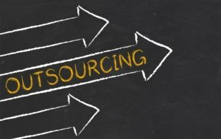 outsourcing comercial comadi generación de leads