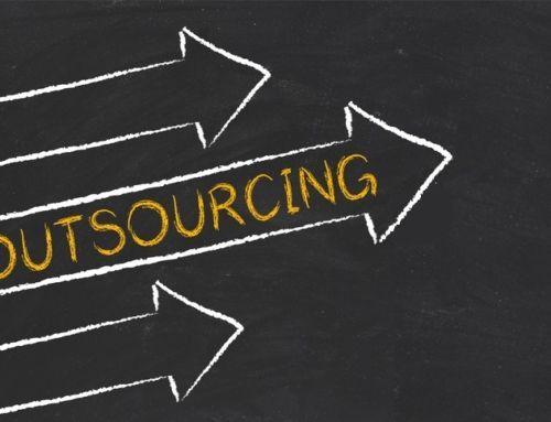 Outsourcing comercial: Las 3 preguntas que debes hacerte