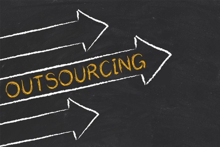 Outsourcing Comercial Comadi