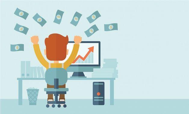 2 Habilidades para ser un PRO en ventas