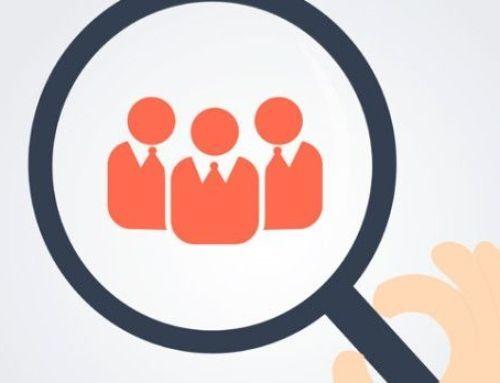 5 maneras rápidas de conocer a tu prospect antes de llamarle
