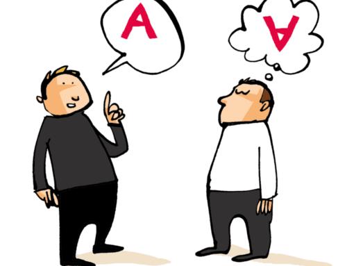 Objeciones en telemarketing : cómo rebatirlas