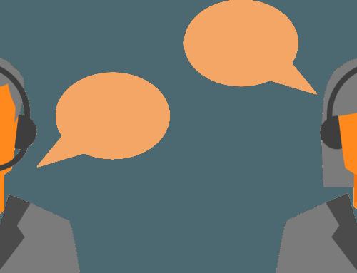Objeciones en telemarketing : ¿cómo rebatirlas?