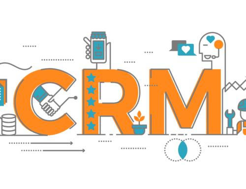 Los 8 mejores CRM B2B para empresas