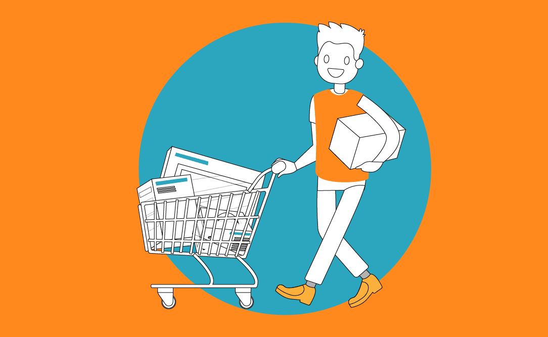 Nuevo proceso de compra B2B : ¿Cómo adaptarse?