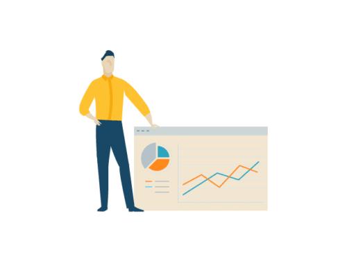 Detecta qué falla en tu campaña de ventas