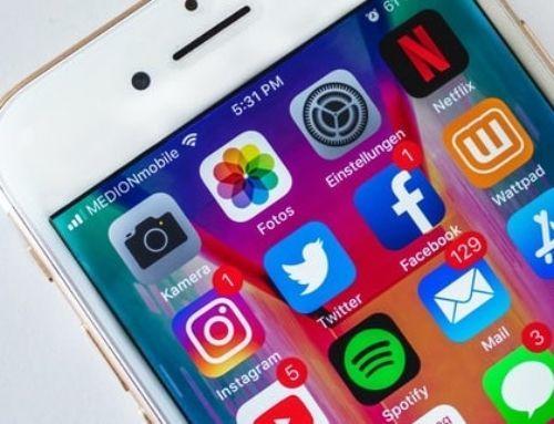 El 'Social Selling' en B2B